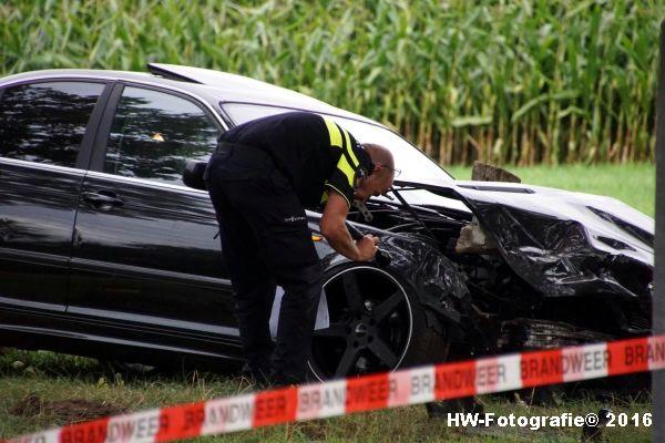 Henry-Wallinga©-Ongeval-Aanhouding-Nieuwleusen-14