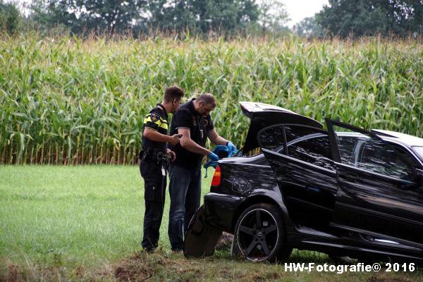 Henry-Wallinga©-Ongeval-Aanhouding-Nieuwleusen-15