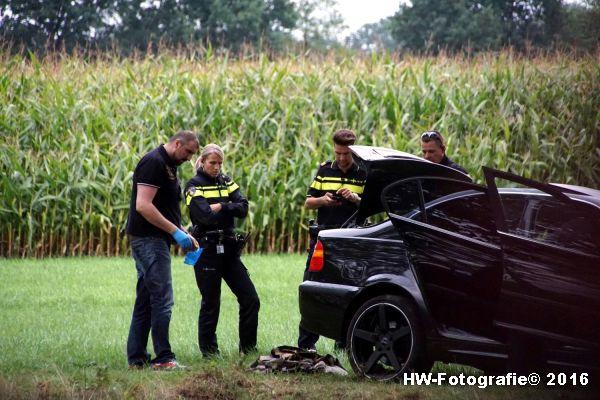 Henry-Wallinga©-Ongeval-Aanhouding-Nieuwleusen-16