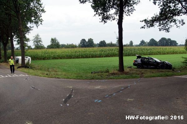 Henry-Wallinga©-Ongeval-Aanhouding-Nieuwleusen-17