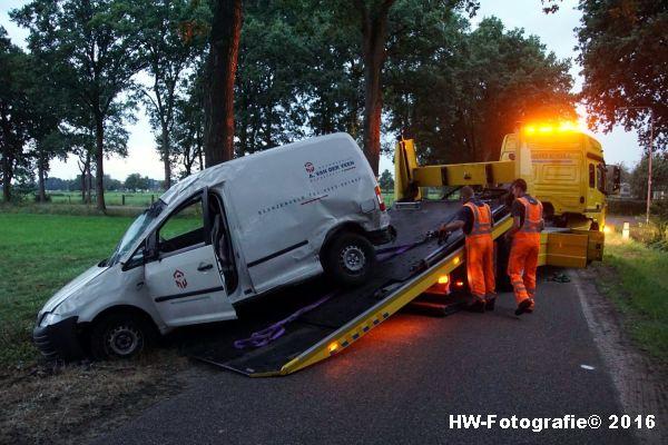 Henry-Wallinga©-Ongeval-Aanhouding-Nieuwleusen-18