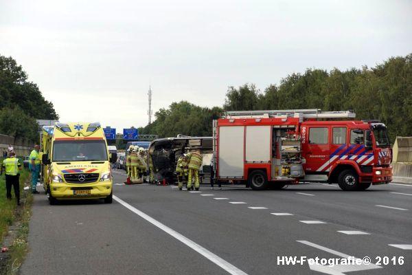 henry-wallinga-ongeval-camper-a28-staphorst-01