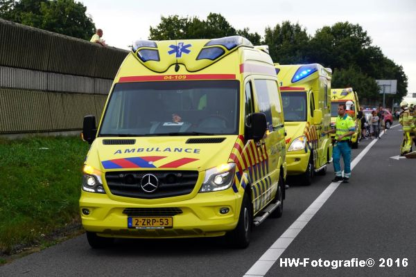 henry-wallinga-ongeval-camper-a28-staphorst-02