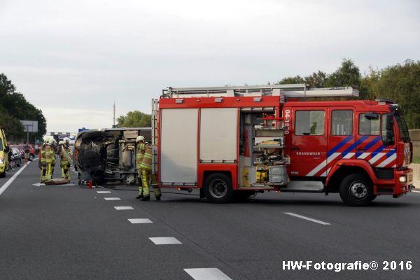 henry-wallinga-ongeval-camper-a28-staphorst-03