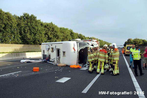 henry-wallinga-ongeval-camper-a28-staphorst-04