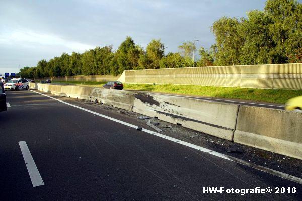 henry-wallinga-ongeval-camper-a28-staphorst-05