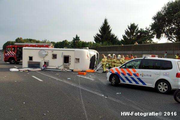henry-wallinga-ongeval-camper-a28-staphorst-06