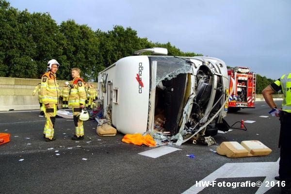 henry-wallinga-ongeval-camper-a28-staphorst-07
