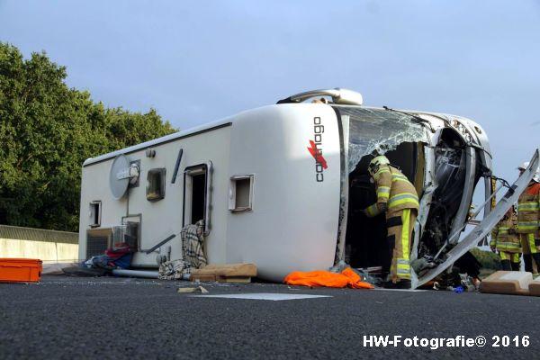 henry-wallinga-ongeval-camper-a28-staphorst-08