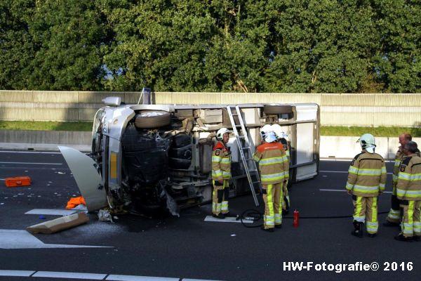 henry-wallinga-ongeval-camper-a28-staphorst-09
