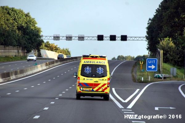 henry-wallinga-ongeval-camper-a28-staphorst-11