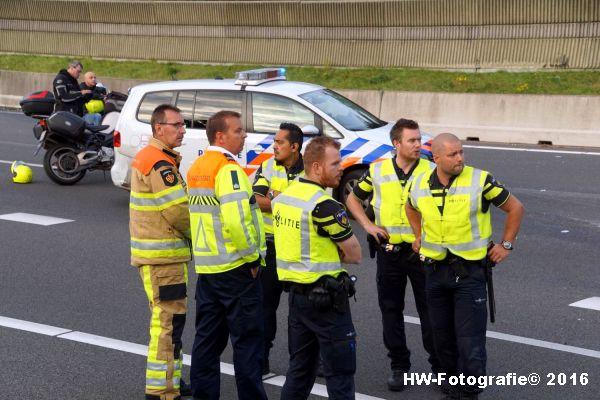 henry-wallinga-ongeval-camper-a28-staphorst-14