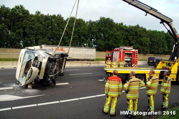 henry-wallinga-ongeval-camper-a28-staphorst-16