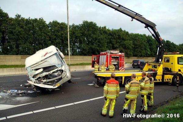 henry-wallinga-ongeval-camper-a28-staphorst-18