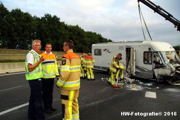 henry-wallinga-ongeval-camper-a28-staphorst-21
