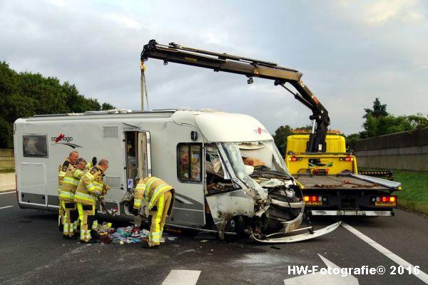 henry-wallinga-ongeval-camper-a28-staphorst-22
