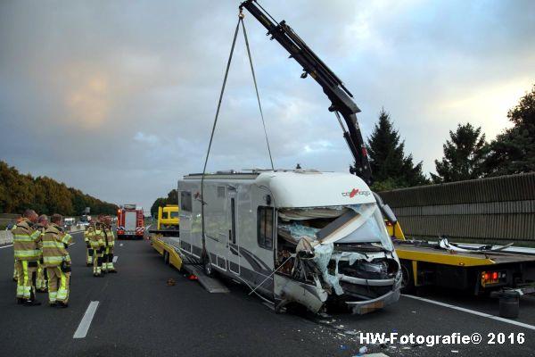 henry-wallinga-ongeval-camper-a28-staphorst-25