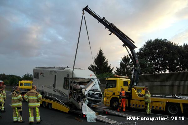 henry-wallinga-ongeval-camper-a28-staphorst-26