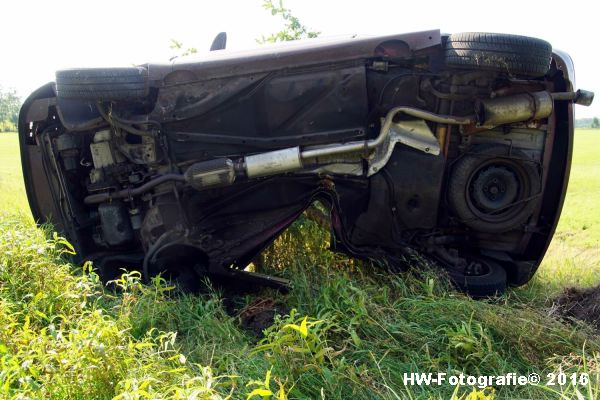 henry-wallinga-ongeval-gorterlaan-staphorst-09