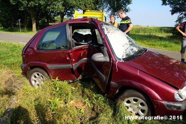 henry-wallinga-ongeval-gorterlaan-staphorst-11