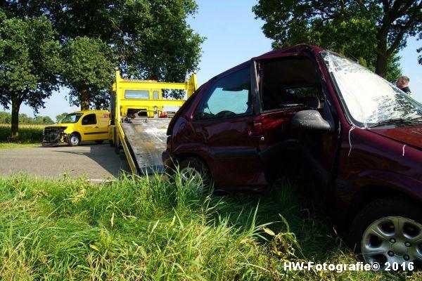henry-wallinga-ongeval-gorterlaan-staphorst-12