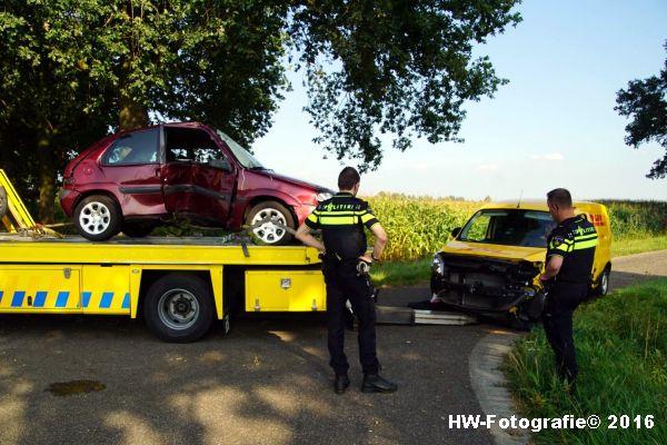 henry-wallinga-ongeval-gorterlaan-staphorst-13