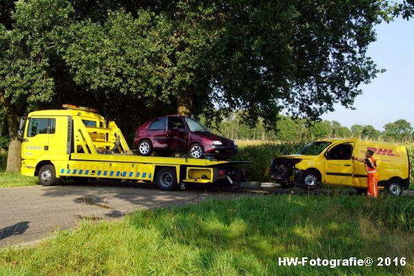 henry-wallinga-ongeval-gorterlaan-staphorst-14