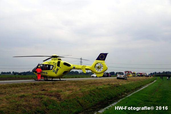 henry-wallinga-ongeval-n48-balkbrug-01
