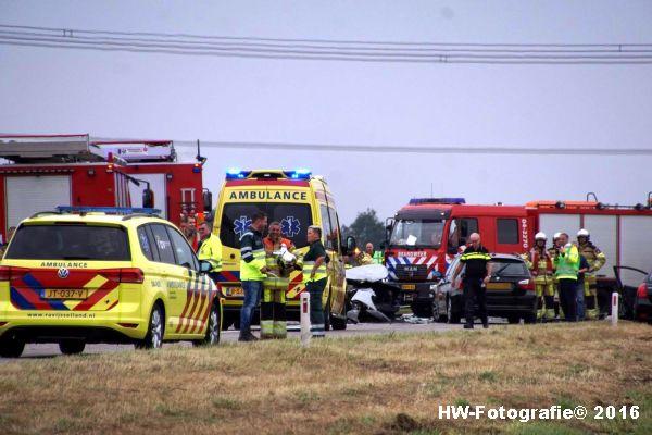 henry-wallinga-ongeval-n48-balkbrug-02