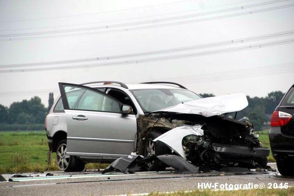 henry-wallinga-ongeval-n48-balkbrug-04