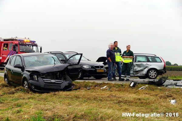 henry-wallinga-ongeval-n48-balkbrug-05