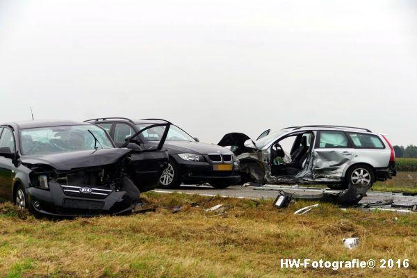 henry-wallinga-ongeval-n48-balkbrug-06