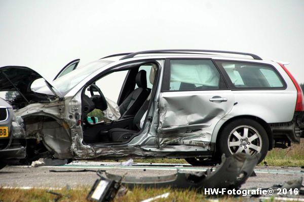 henry-wallinga-ongeval-n48-balkbrug-07