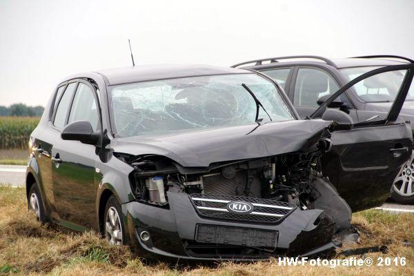 henry-wallinga-ongeval-n48-balkbrug-08