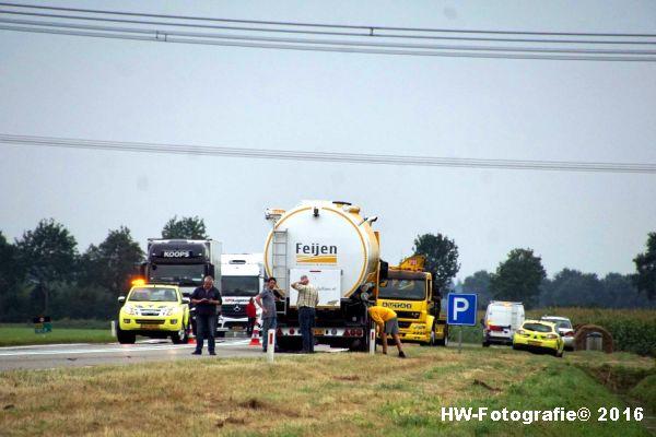 henry-wallinga-ongeval-n48-balkbrug-09