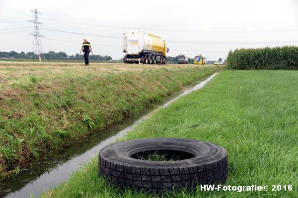 henry-wallinga-ongeval-n48-balkbrug-10