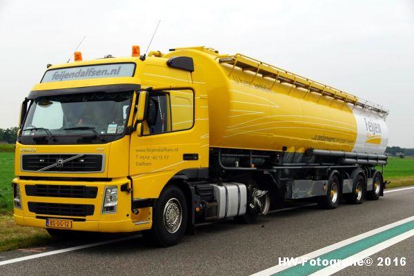 henry-wallinga-ongeval-n48-balkbrug-11
