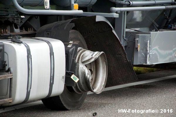 henry-wallinga-ongeval-n48-balkbrug-12