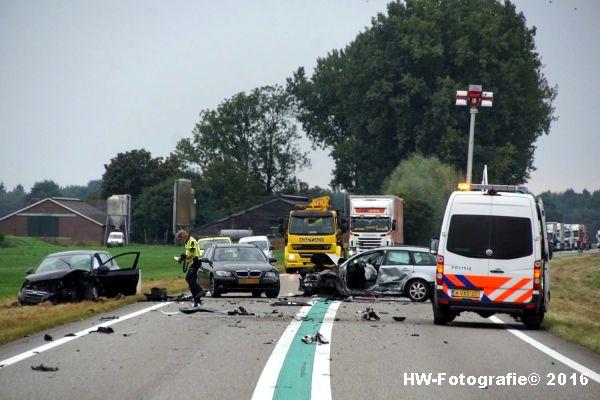 henry-wallinga-ongeval-n48-balkbrug-14