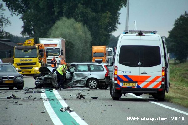 henry-wallinga-ongeval-n48-balkbrug-15