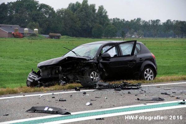 henry-wallinga-ongeval-n48-balkbrug-16