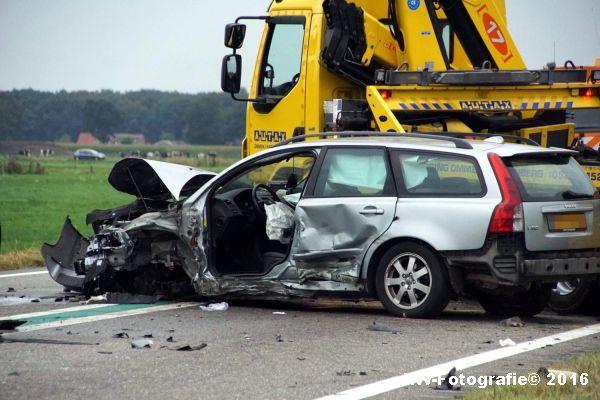 henry-wallinga-ongeval-n48-balkbrug-17