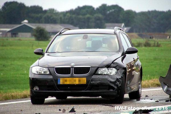 henry-wallinga-ongeval-n48-balkbrug-18