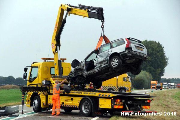 henry-wallinga-ongeval-n48-balkbrug-19