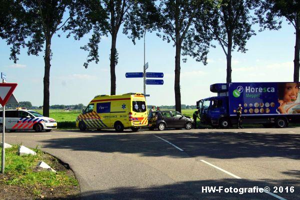 henry-wallinga-ongeval-oosterlandenweg-ijsselmuiden-01