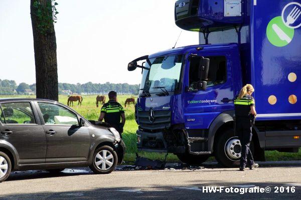 henry-wallinga-ongeval-oosterlandenweg-ijsselmuiden-02