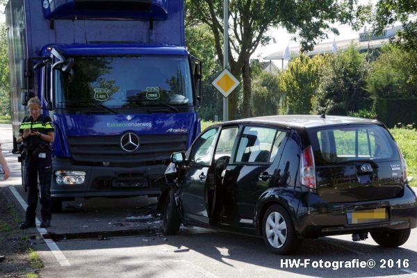 henry-wallinga-ongeval-oosterlandenweg-ijsselmuiden-03