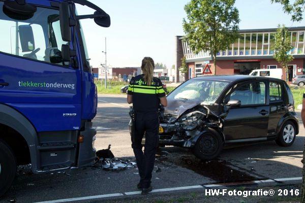 henry-wallinga-ongeval-oosterlandenweg-ijsselmuiden-04