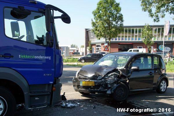 henry-wallinga-ongeval-oosterlandenweg-ijsselmuiden-05