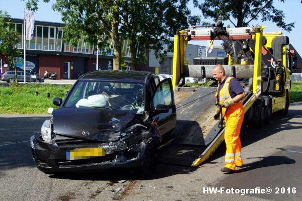 henry-wallinga-ongeval-oosterlandenweg-ijsselmuiden-07